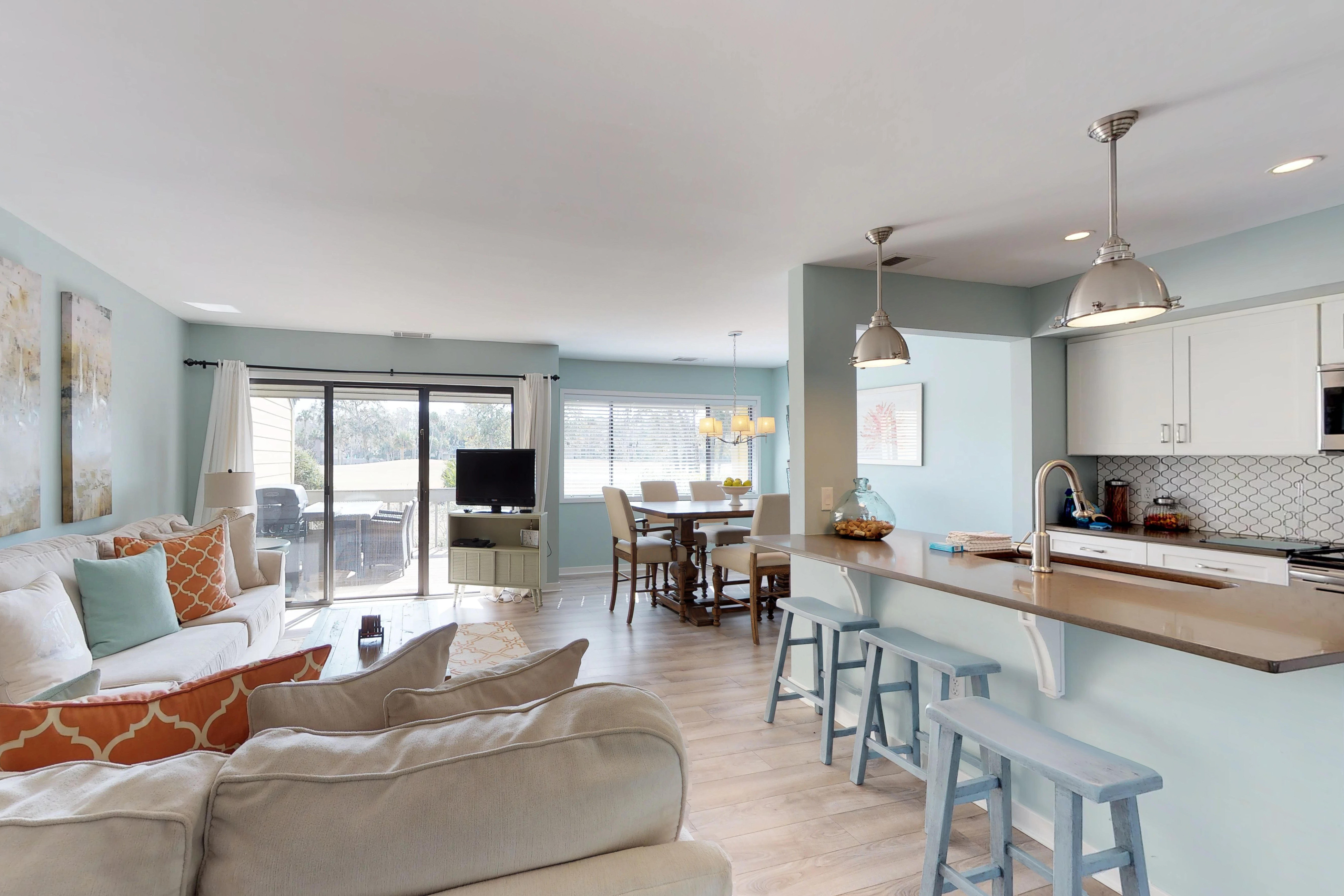 Turnberry Village 271 | Photo 17