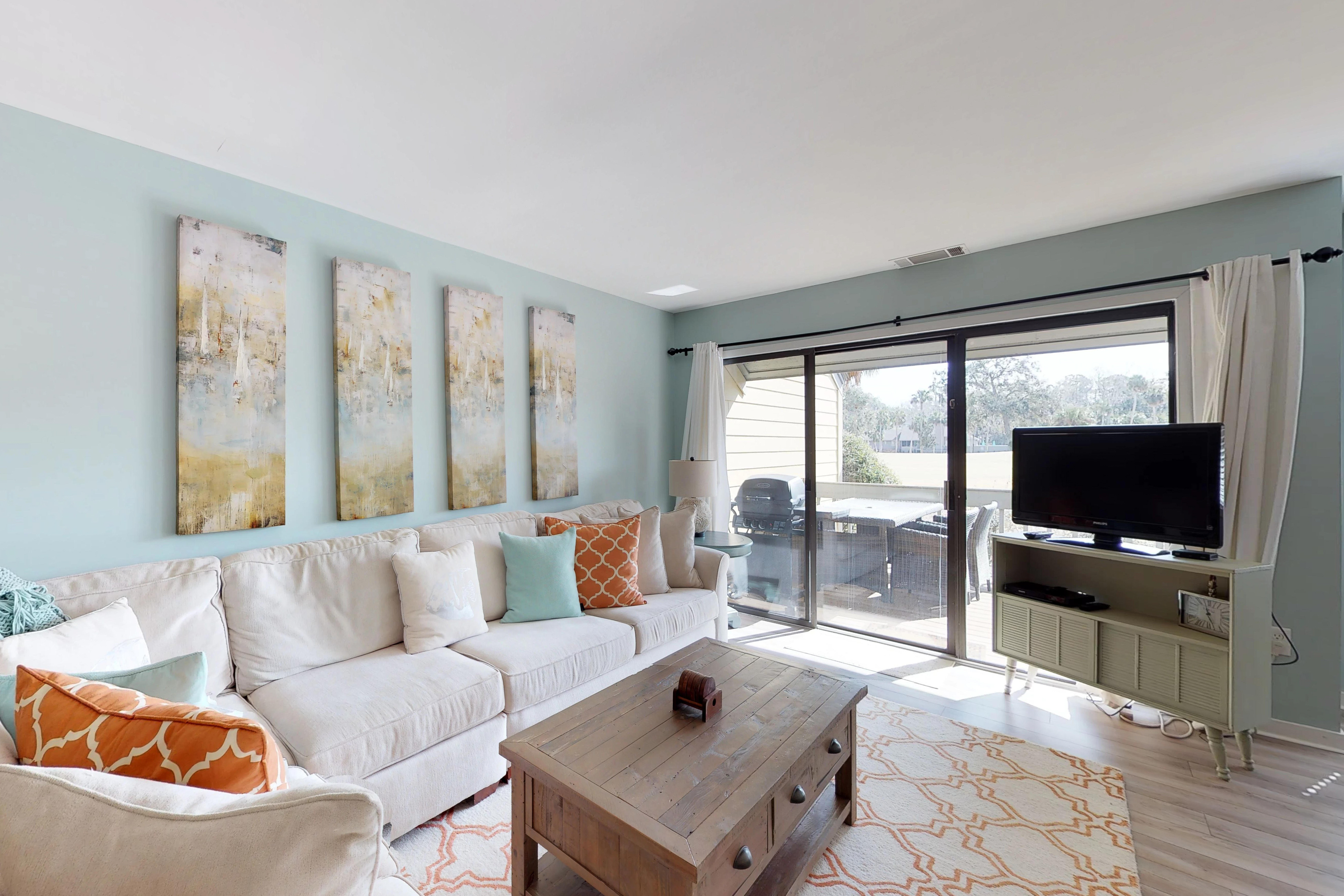 Turnberry Village 271 | Photo 18