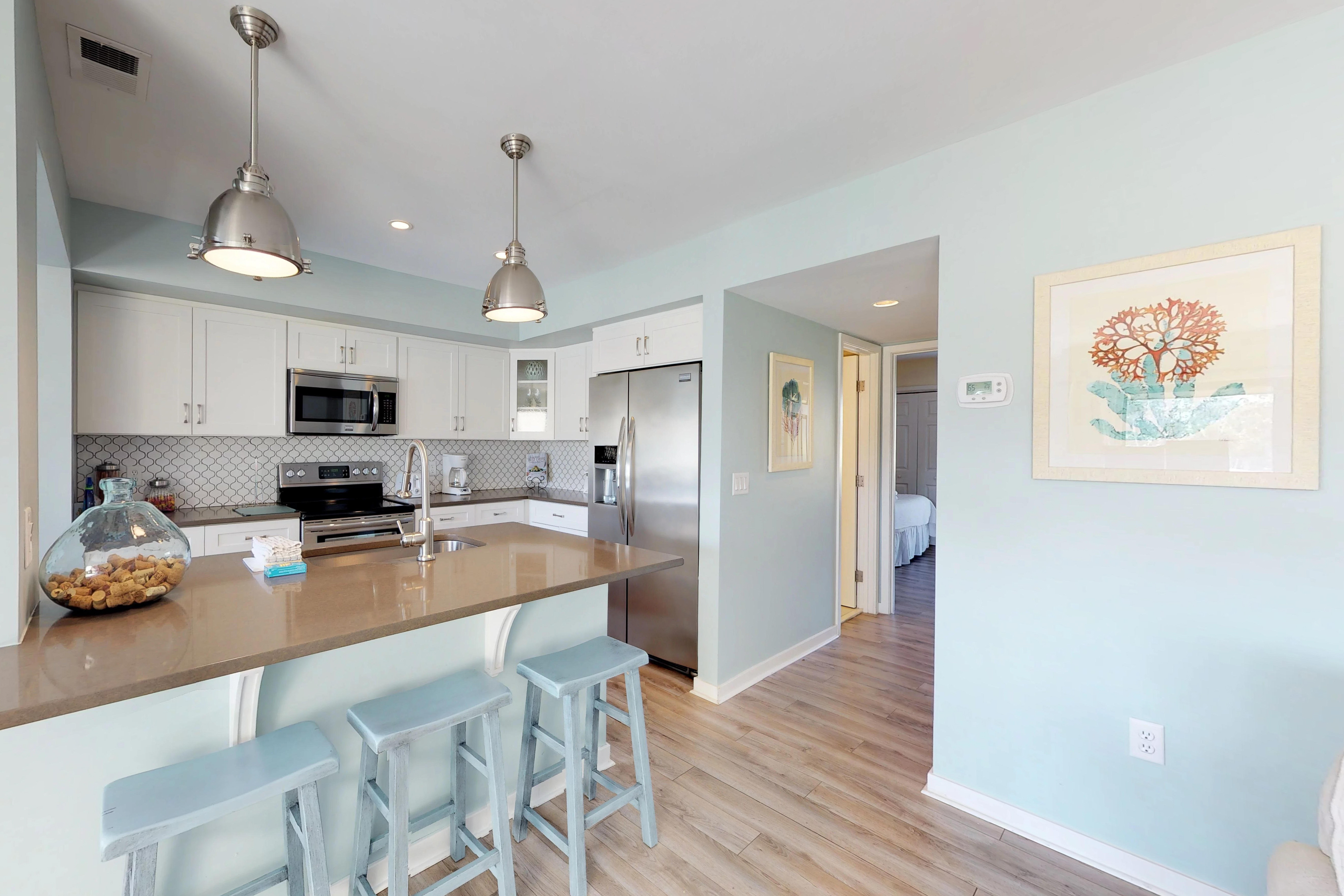 Turnberry Village 271 | Photo 21