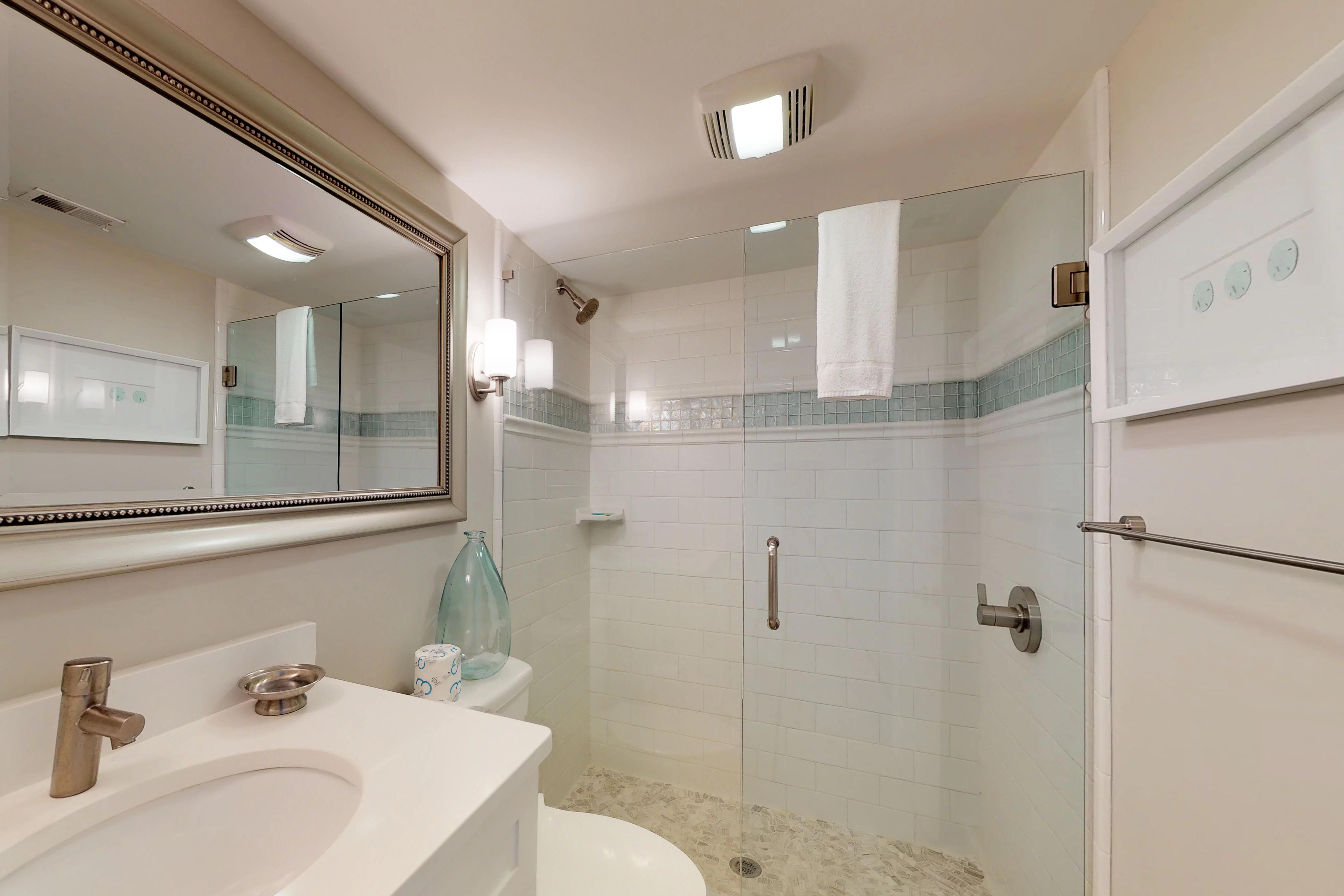 Turnberry Village 271 | Photo 12
