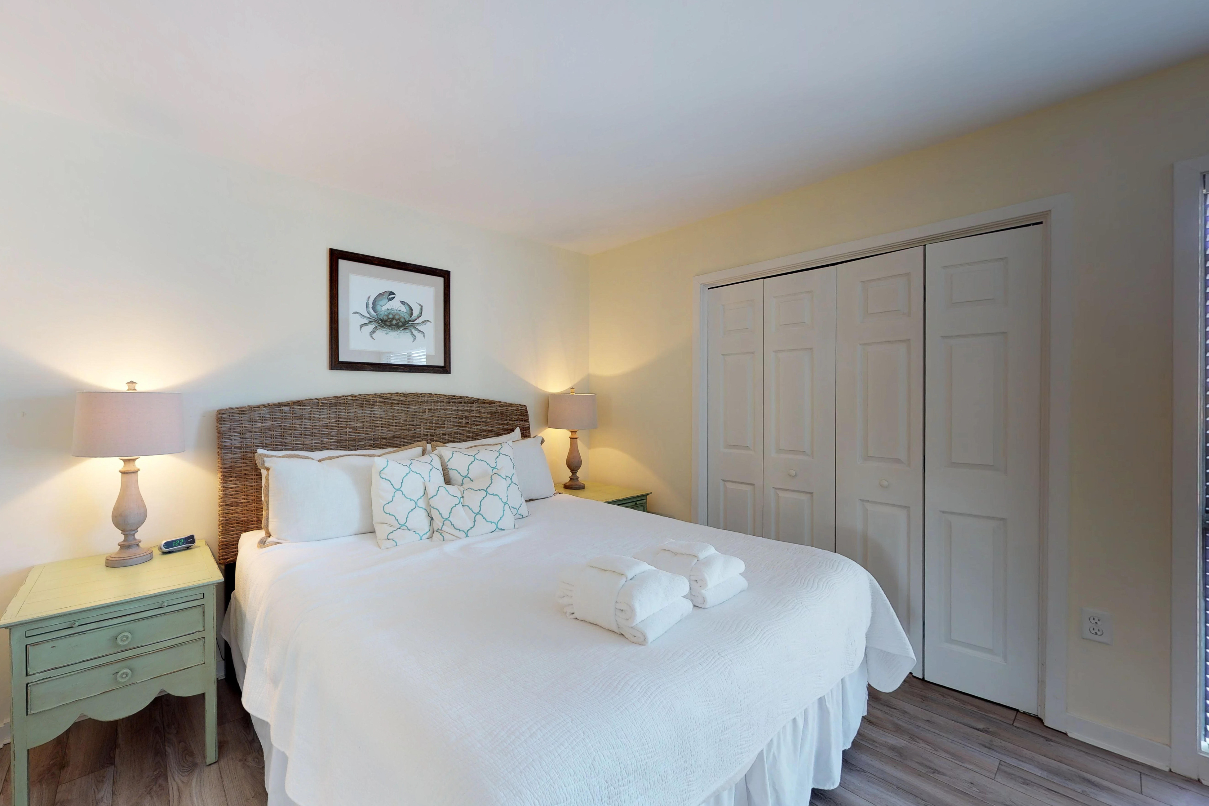 Turnberry Village 271 | Photo 7