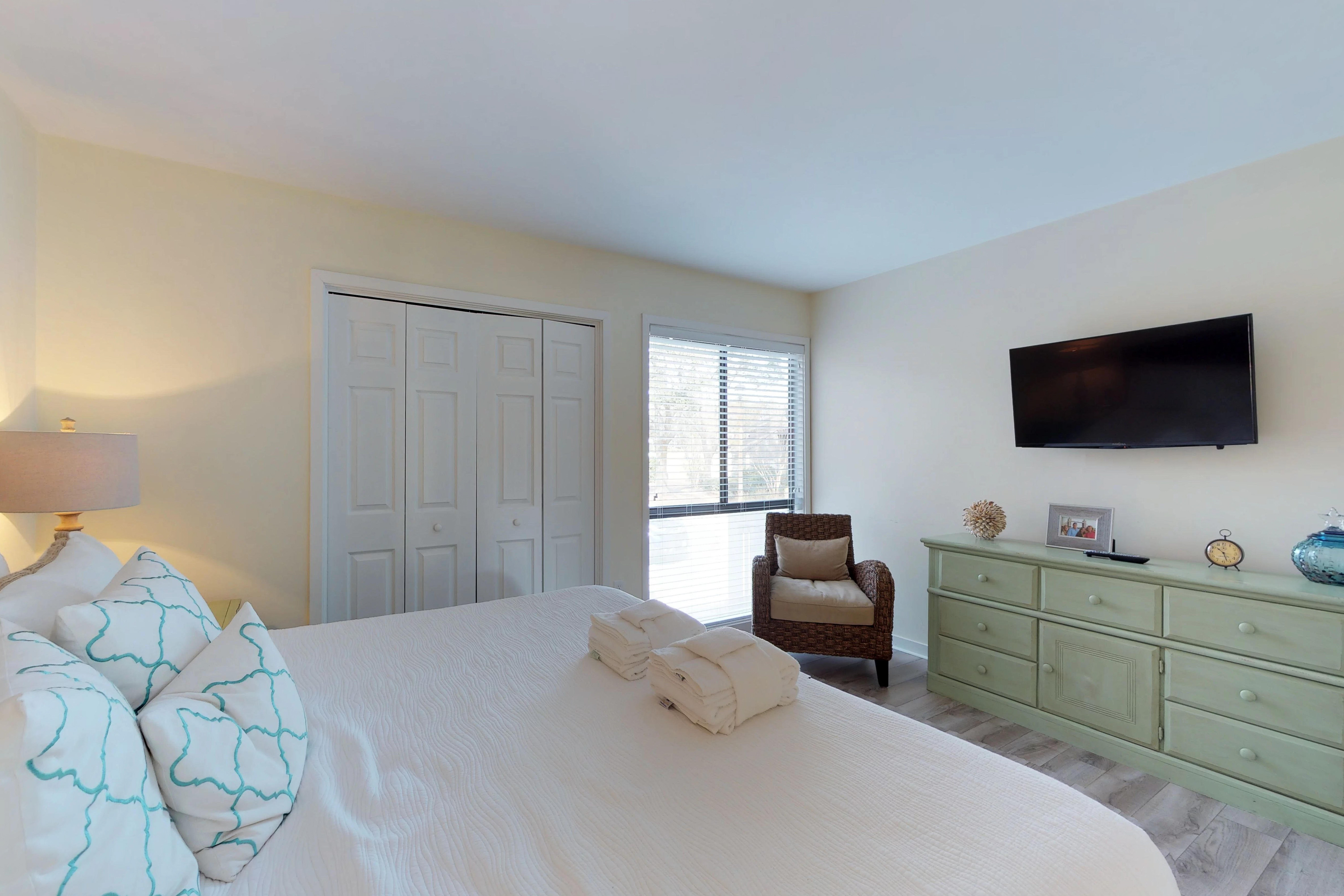 Turnberry Village 271 | Photo 8
