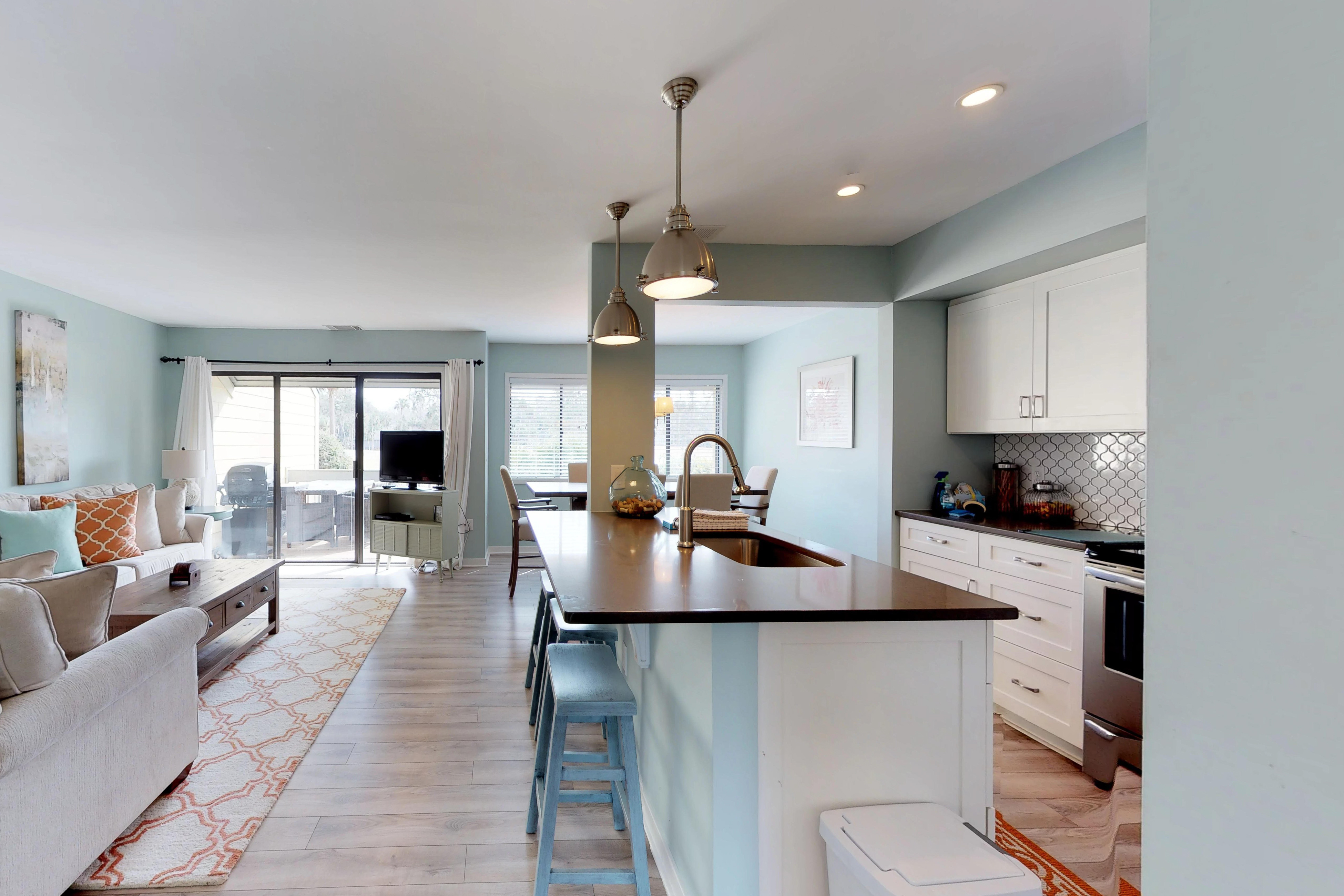 Turnberry Village 271 | Photo 19