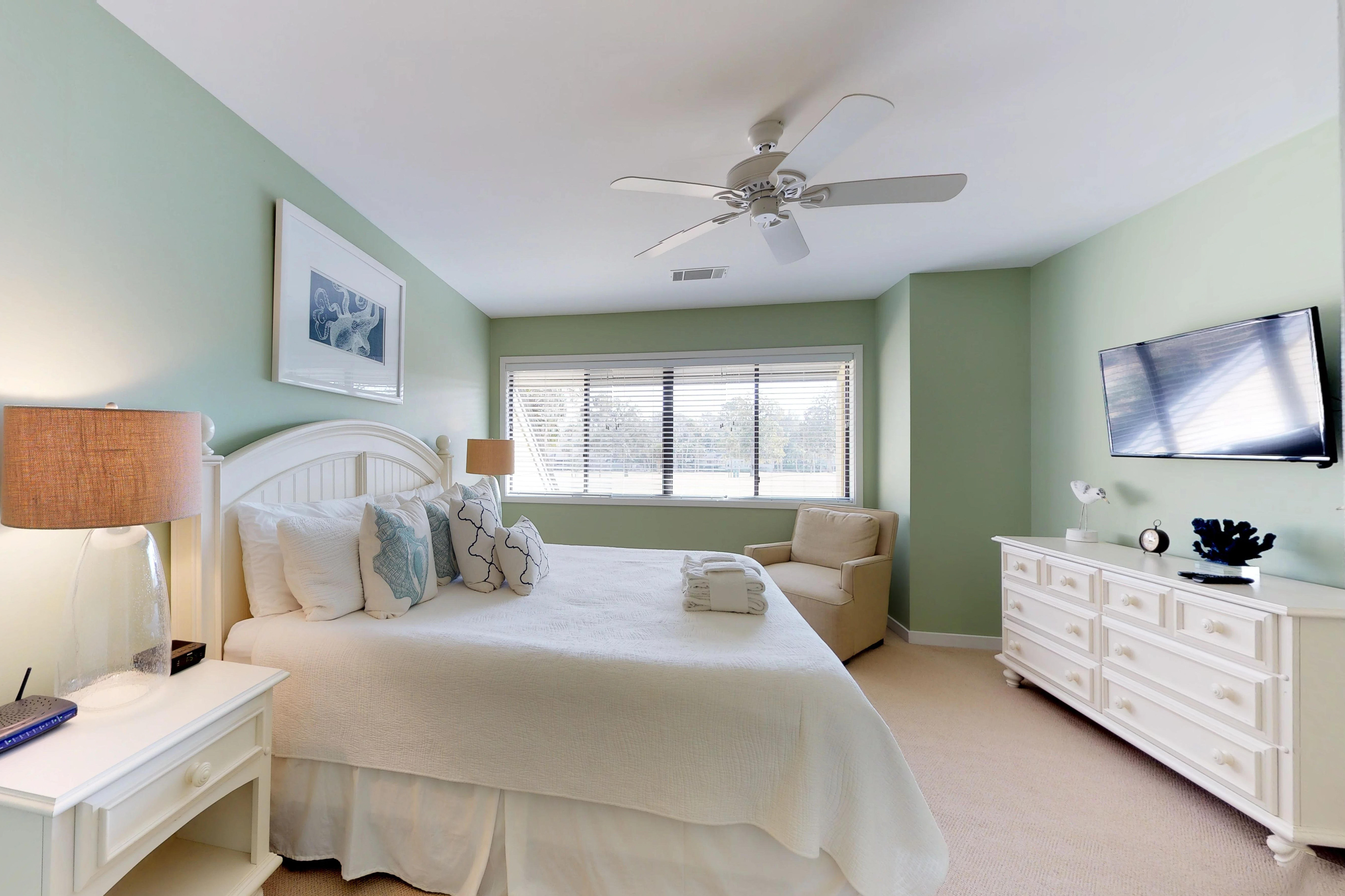 Turnberry Village 271 | Photo 11