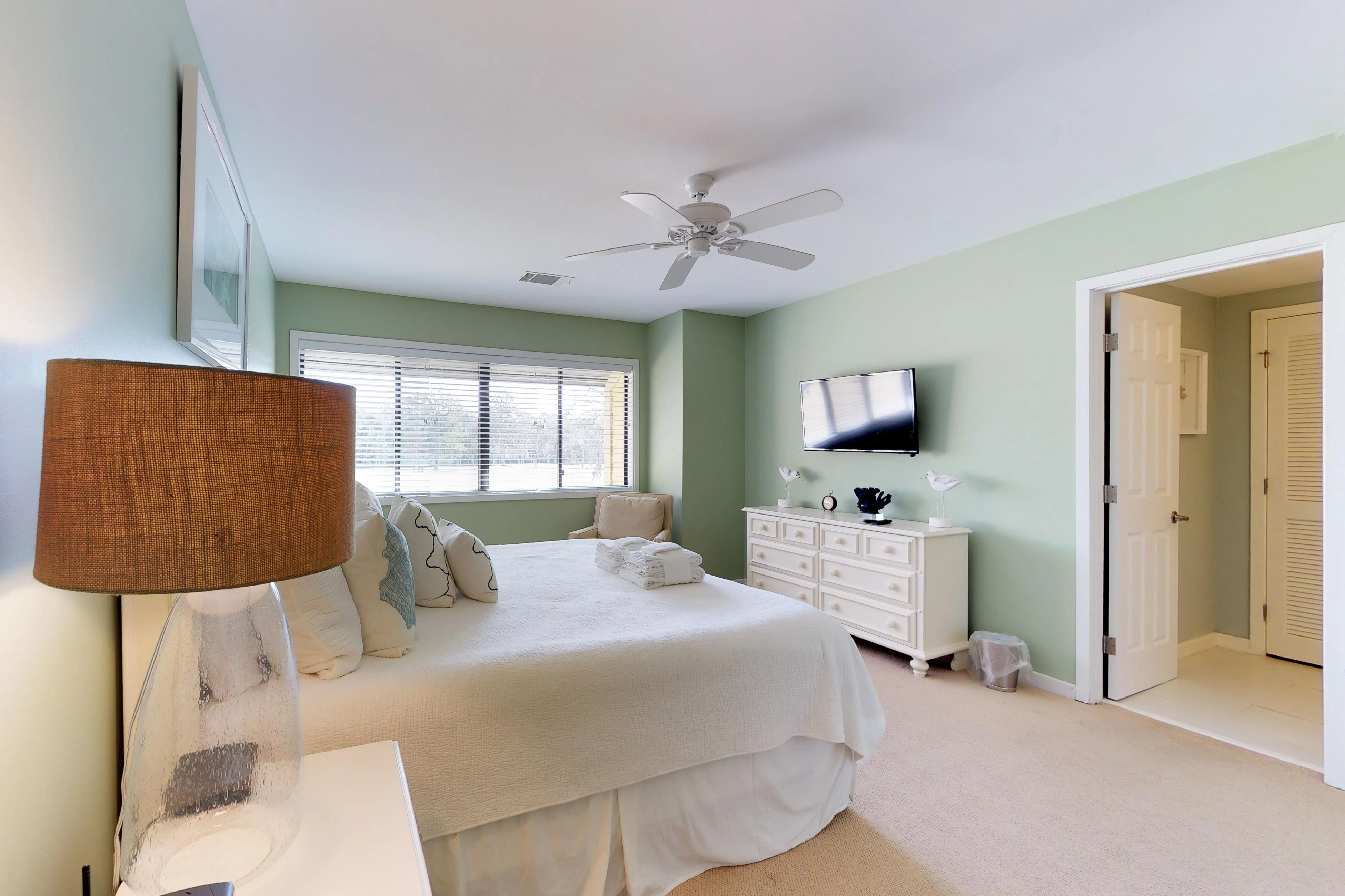 Turnberry Village 271 | Photo 13
