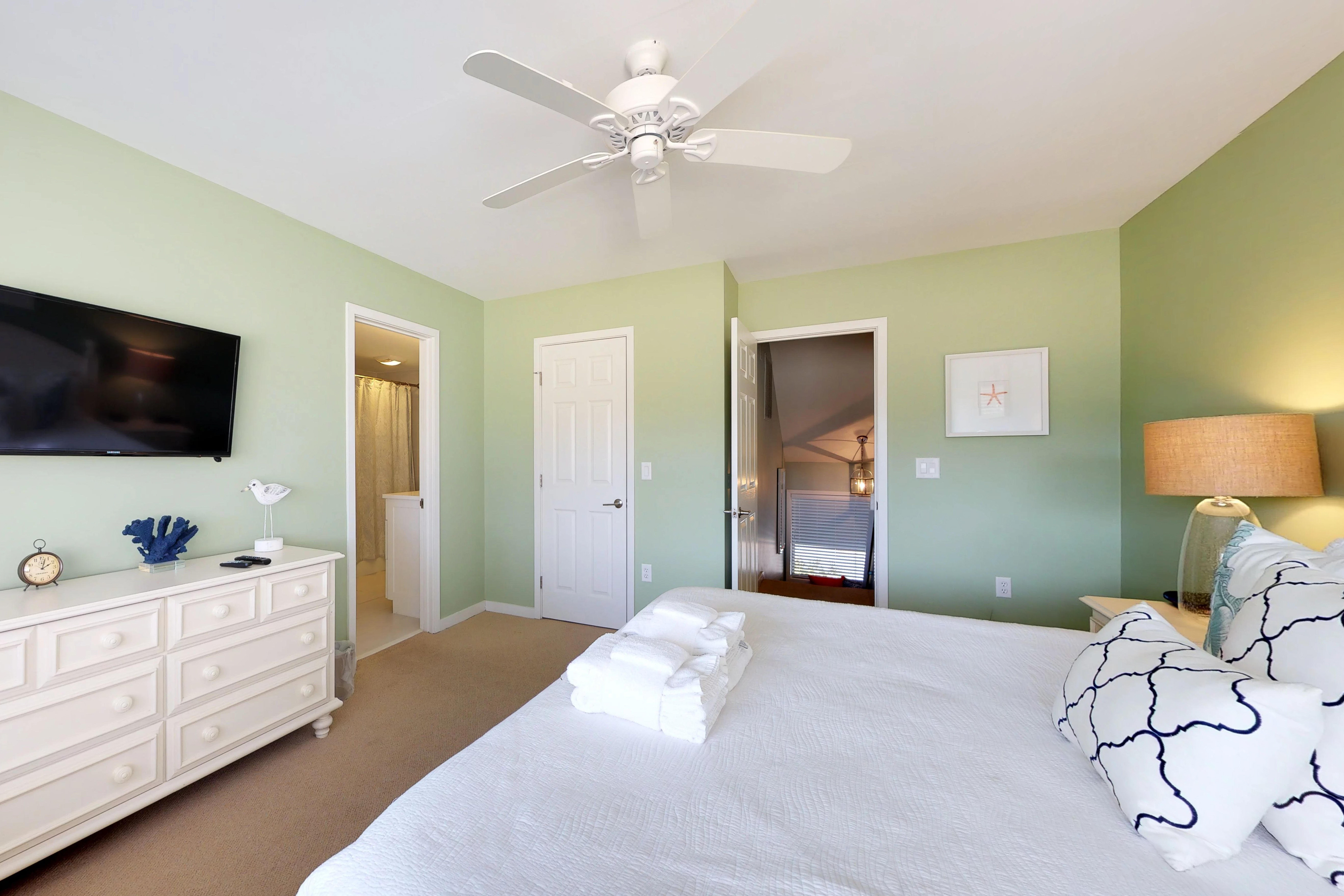 Turnberry Village 271 | Photo 14