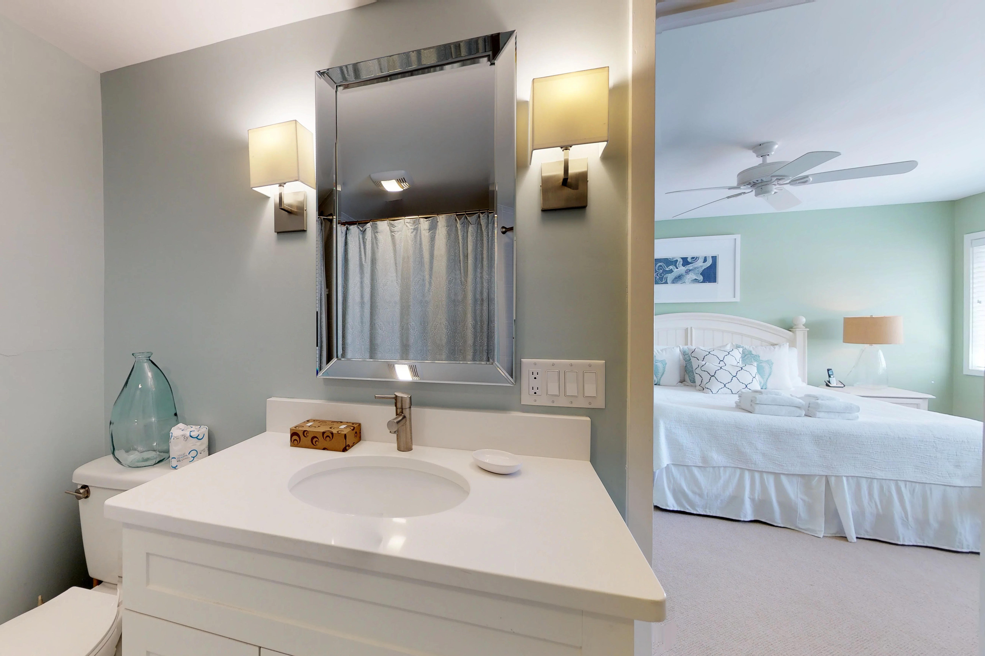 Turnberry Village 271 | Photo 15