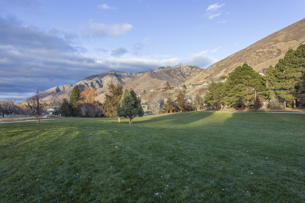 Oaks At Wasatch 12 4 Bd Vacation Rental In Cottonwood