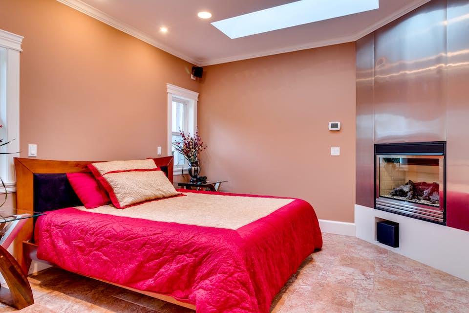 Arcadian Gardens | 4 BD Vacation Rental in Sequim, WA | Vacasa