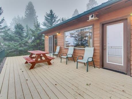 Admirable Lakeside Vacation Rentals Cabin Rentals Vacasa Download Free Architecture Designs Xoliawazosbritishbridgeorg