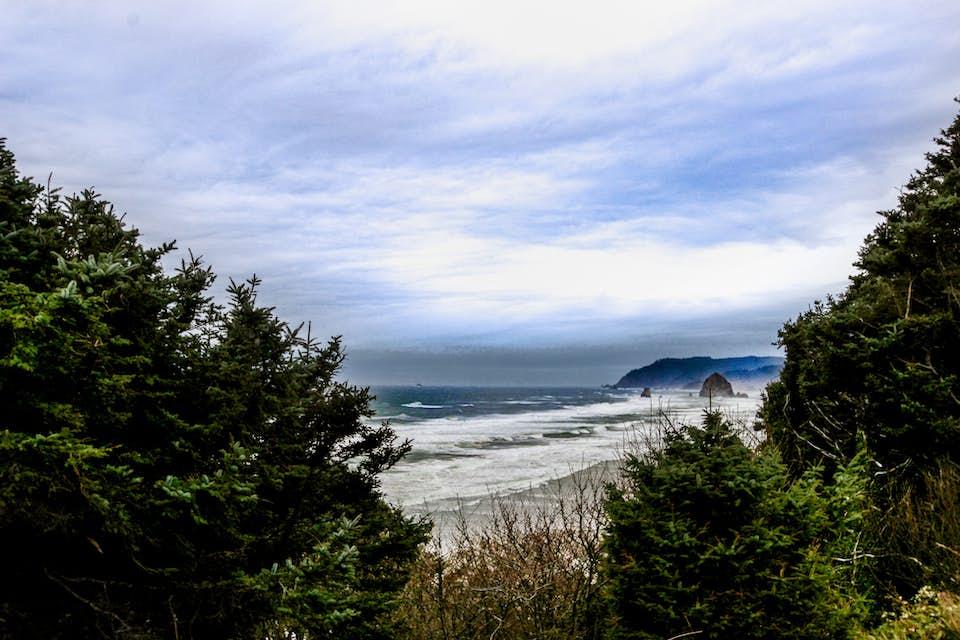 Alki Beach Vacation Home Rental
