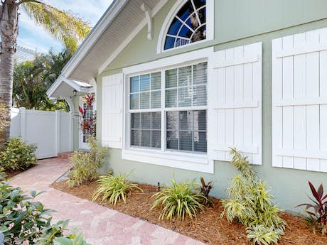 Anna Maria Island Vacation Rentals Beach House Rentals