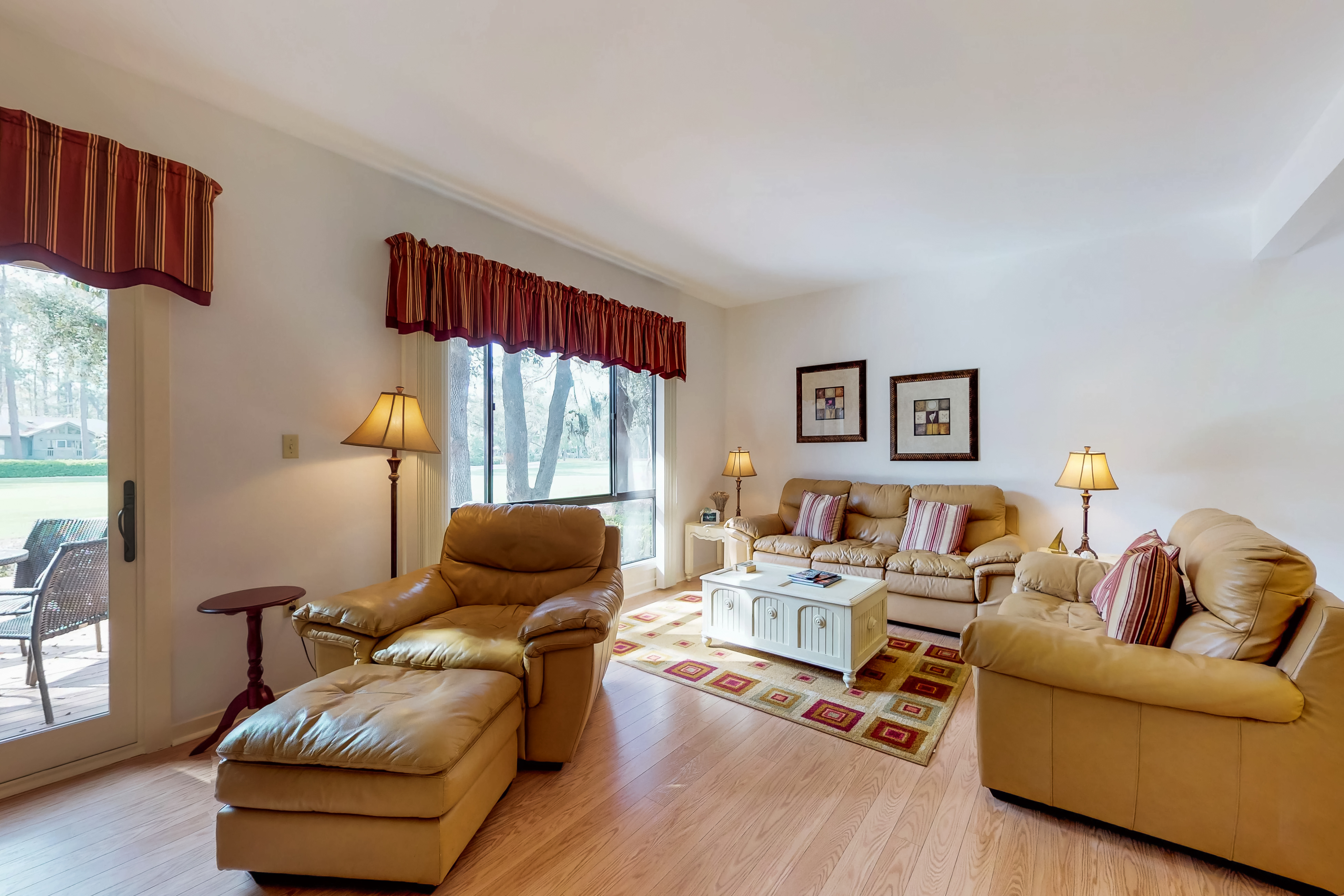 Gleneagle Green 2534 | Photo 5