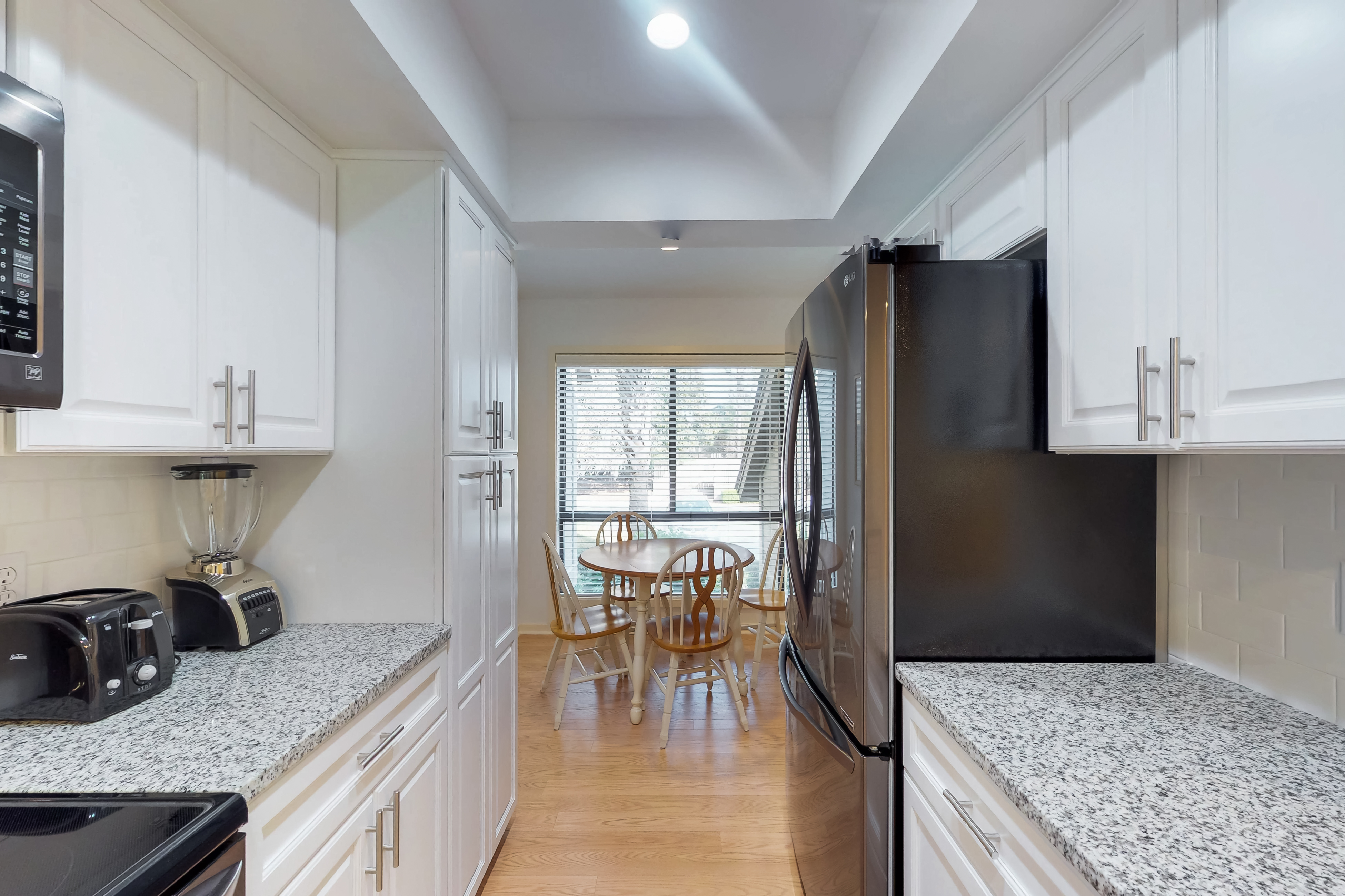 Gleneagle Green 2534 | Photo 10