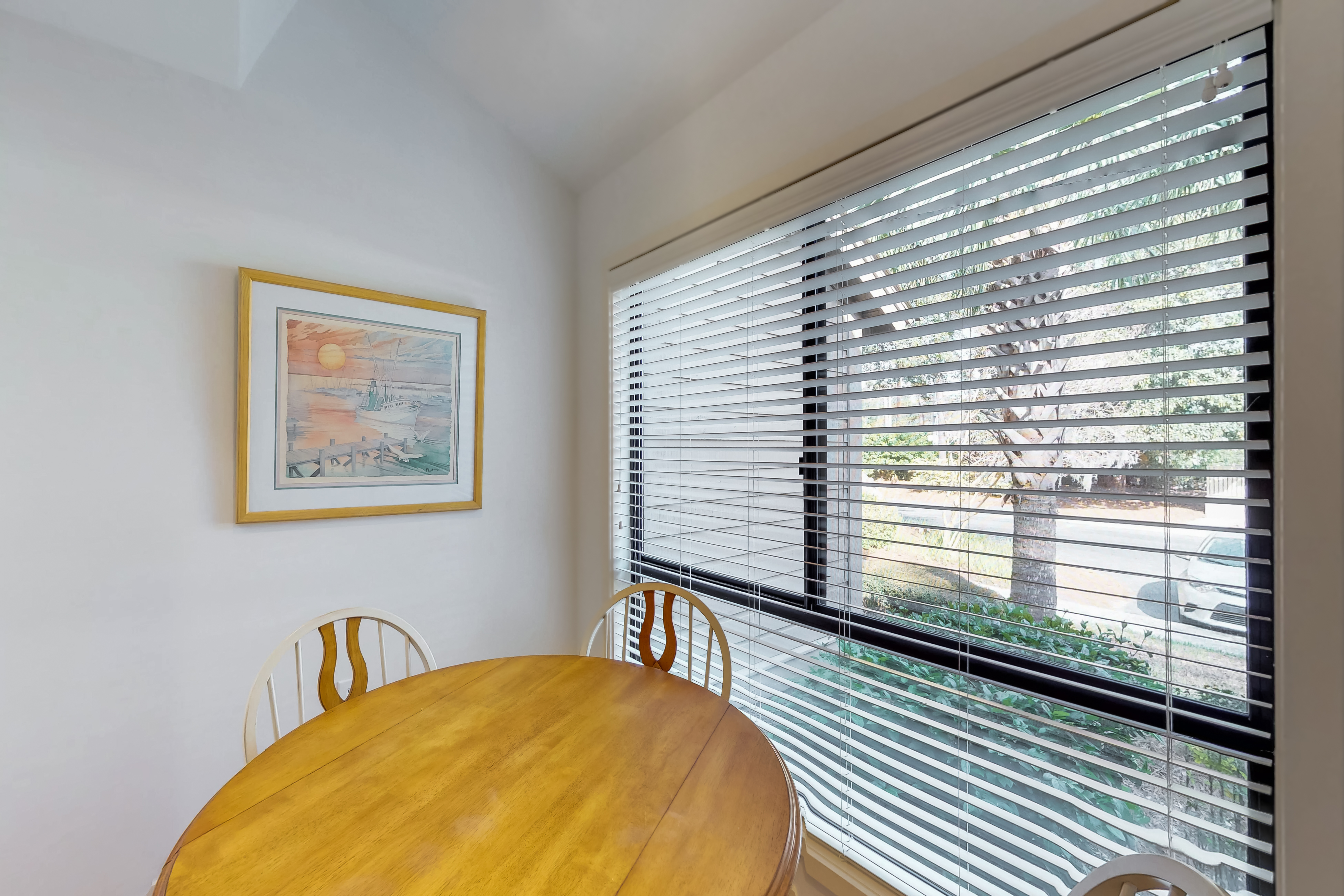 Gleneagle Green 2534 | Photo 12