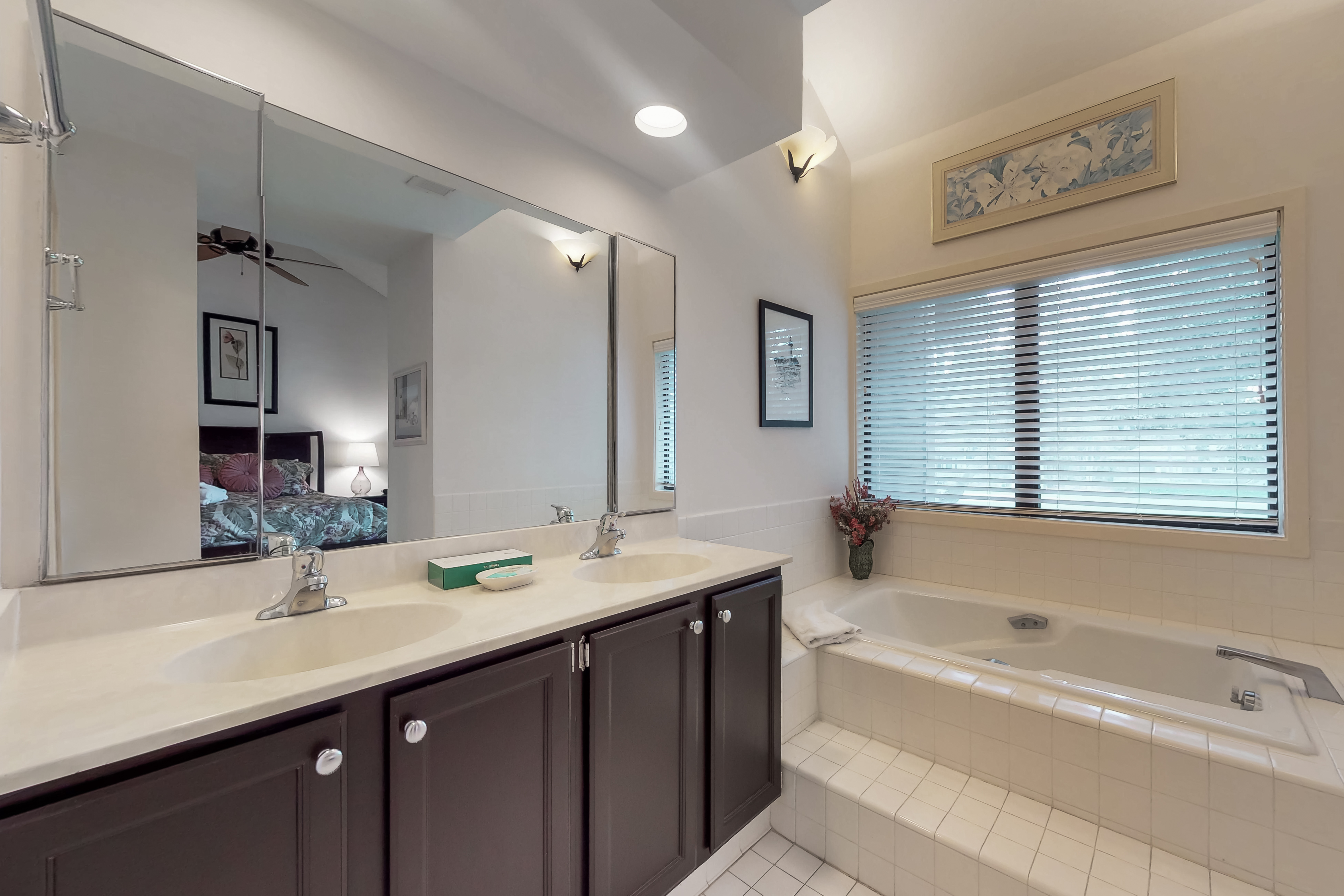 Gleneagle Green 2534 | Photo 19
