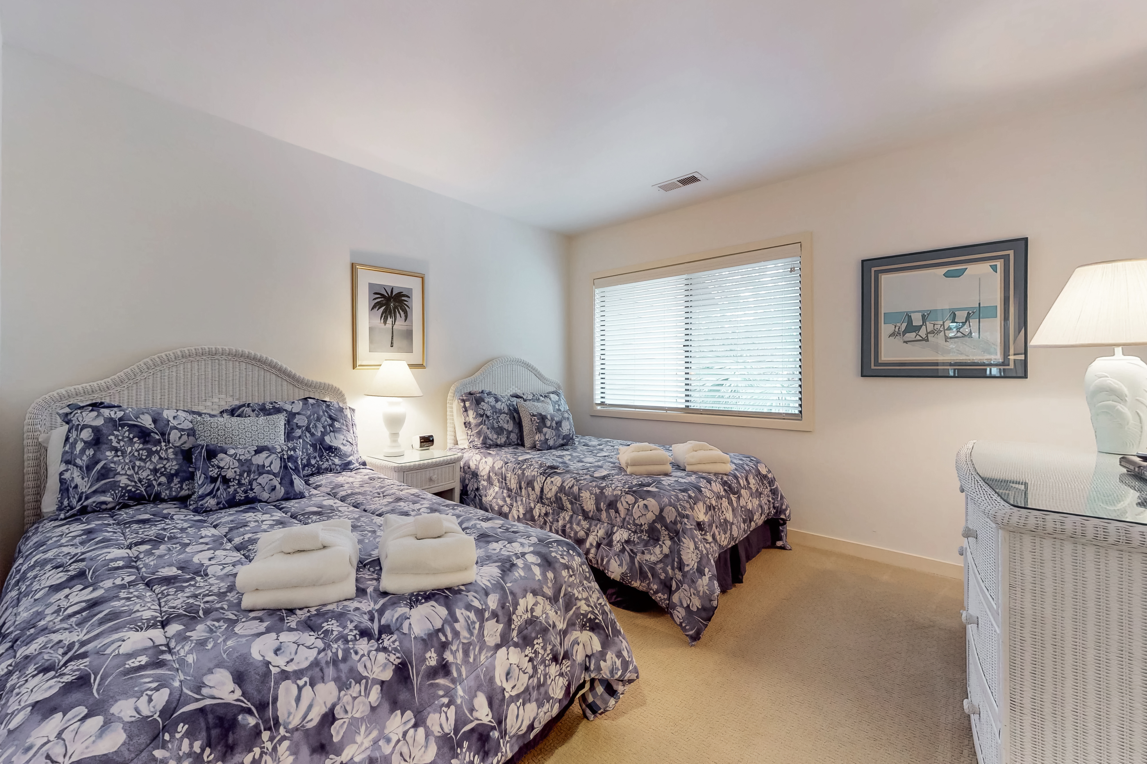 Gleneagle Green 2534 | Photo 22