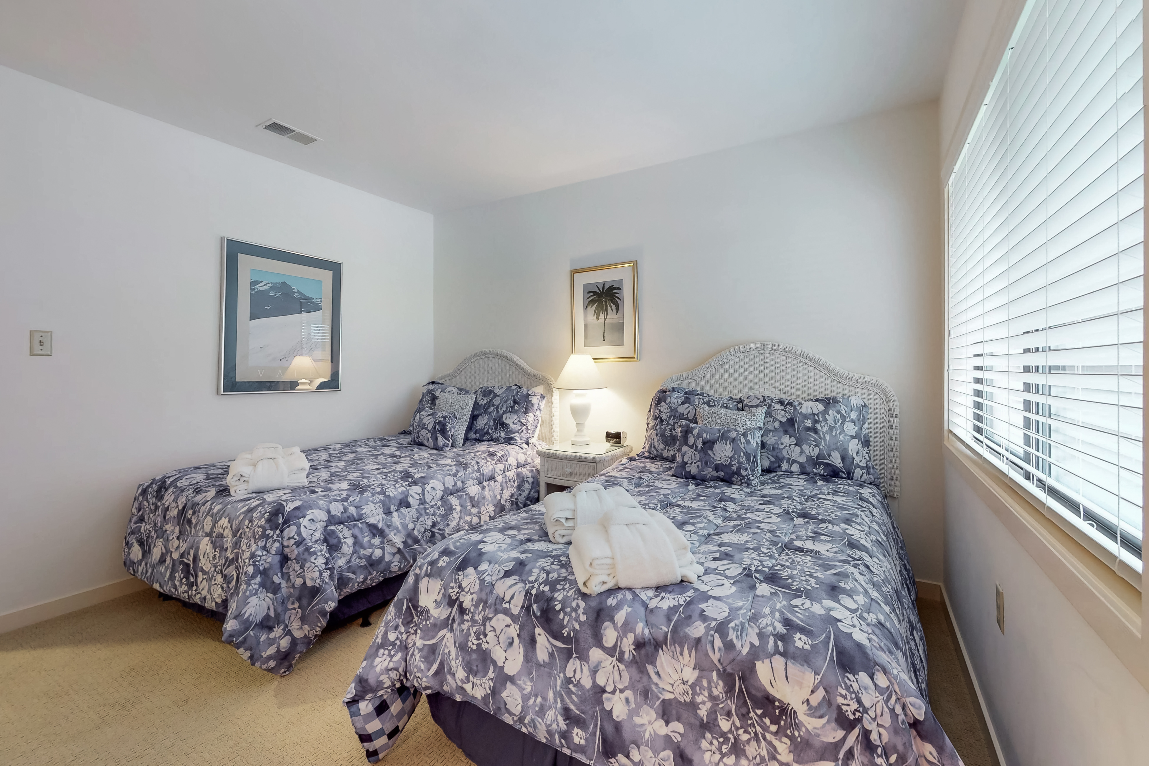 Gleneagle Green 2534 | Photo 23