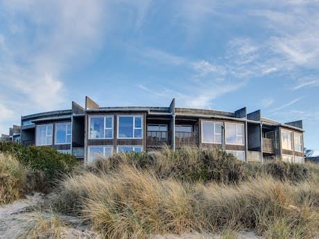 Excellent Nedonna Views Vacation Rentals Beach Rentals House Rentals Download Free Architecture Designs Jebrpmadebymaigaardcom