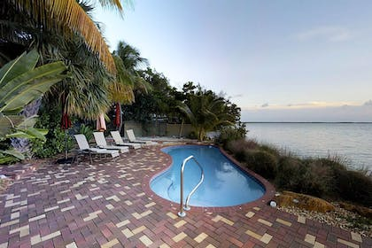Monthly Key West Rentals | Key West Vacation Rentals