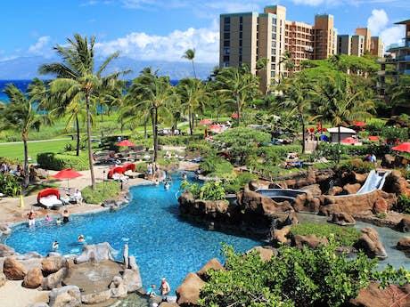 Maui Vacation Rentals, Condo Rentals | Vacasa