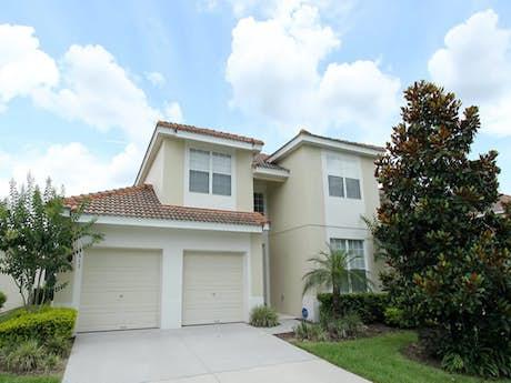 Florida Vacation Rentals, Beach House Rentals, Condos | Vacasa