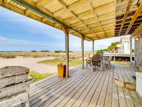Excellent Rockaway Beach Rentals Vacation Rentals Lodging Vacasa Download Free Architecture Designs Jebrpmadebymaigaardcom