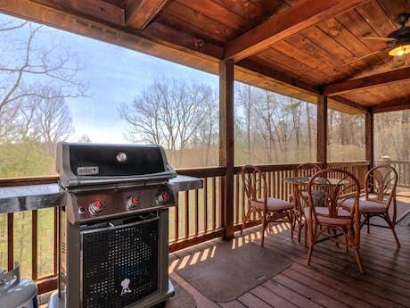 Blue Ridge Vacation Rentals Cabin Rentals Vacasa