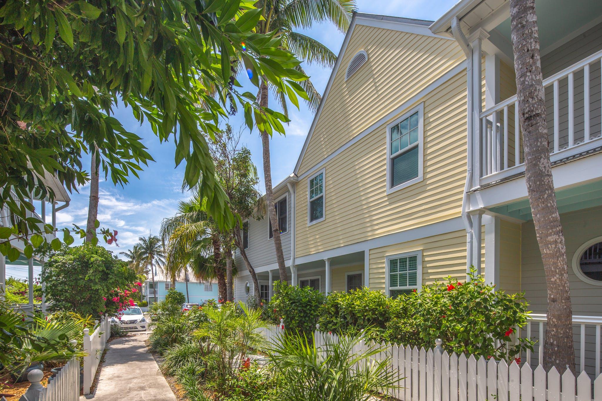 Phenomenal Rent Shipyard Perch Weekly Rental Key West Vacation Rental Interior Design Ideas Clesiryabchikinfo