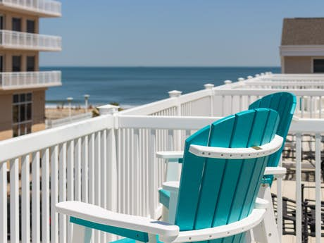Swell Ocean City Rentals Condos Beach Houses Vacation Rentals Home Interior And Landscaping Mentranervesignezvosmurscom