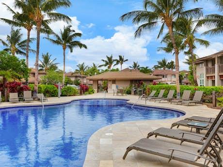 Waikoloa Vacation Rentals, Condo Rentals   Vacasa