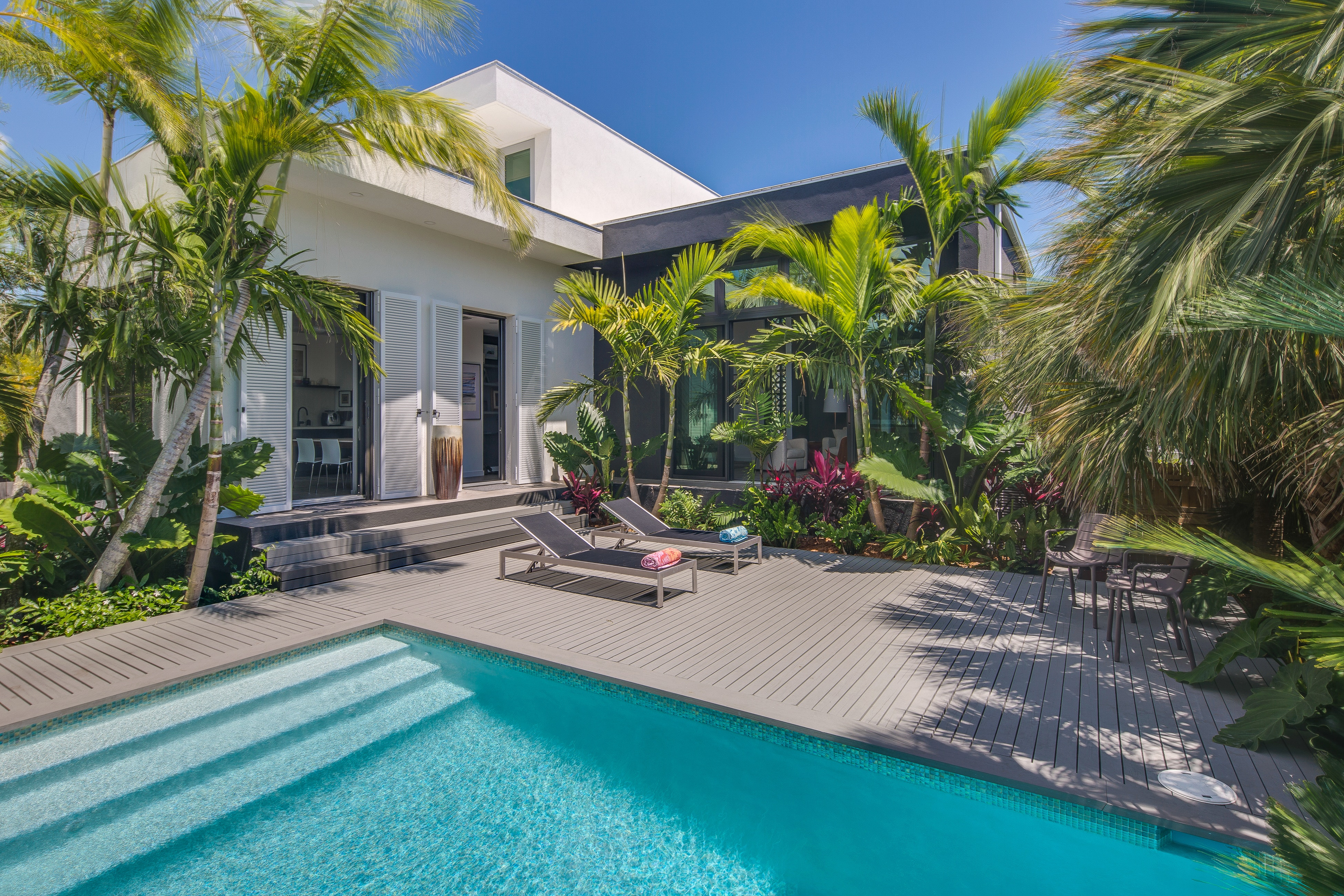 House to rent in the florida keys