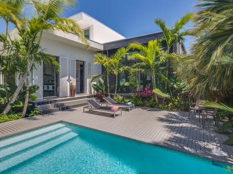 Key West Vacation Rentals, House Rentals | Professionally ...