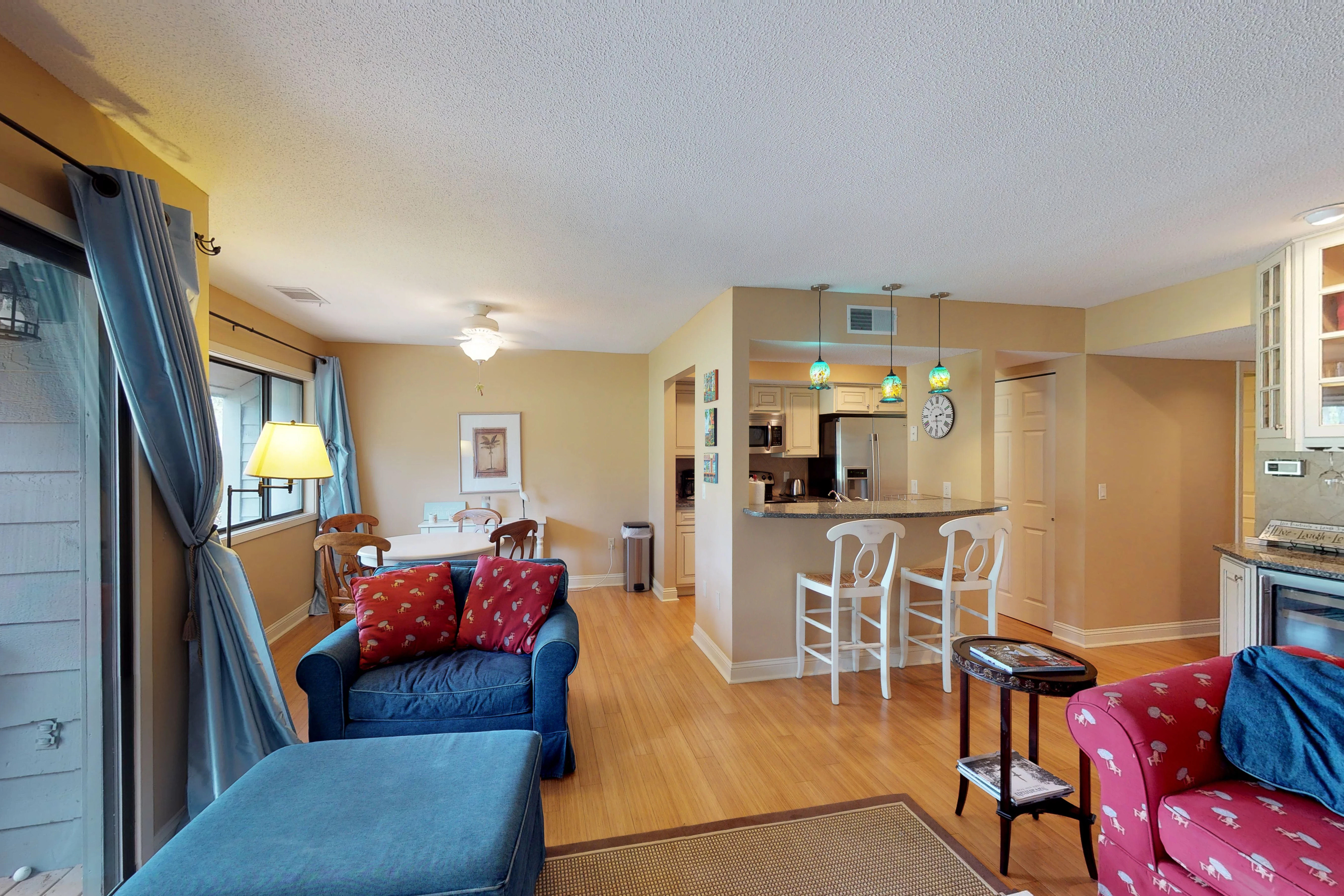 Turnberry Village 287 | Photo 6