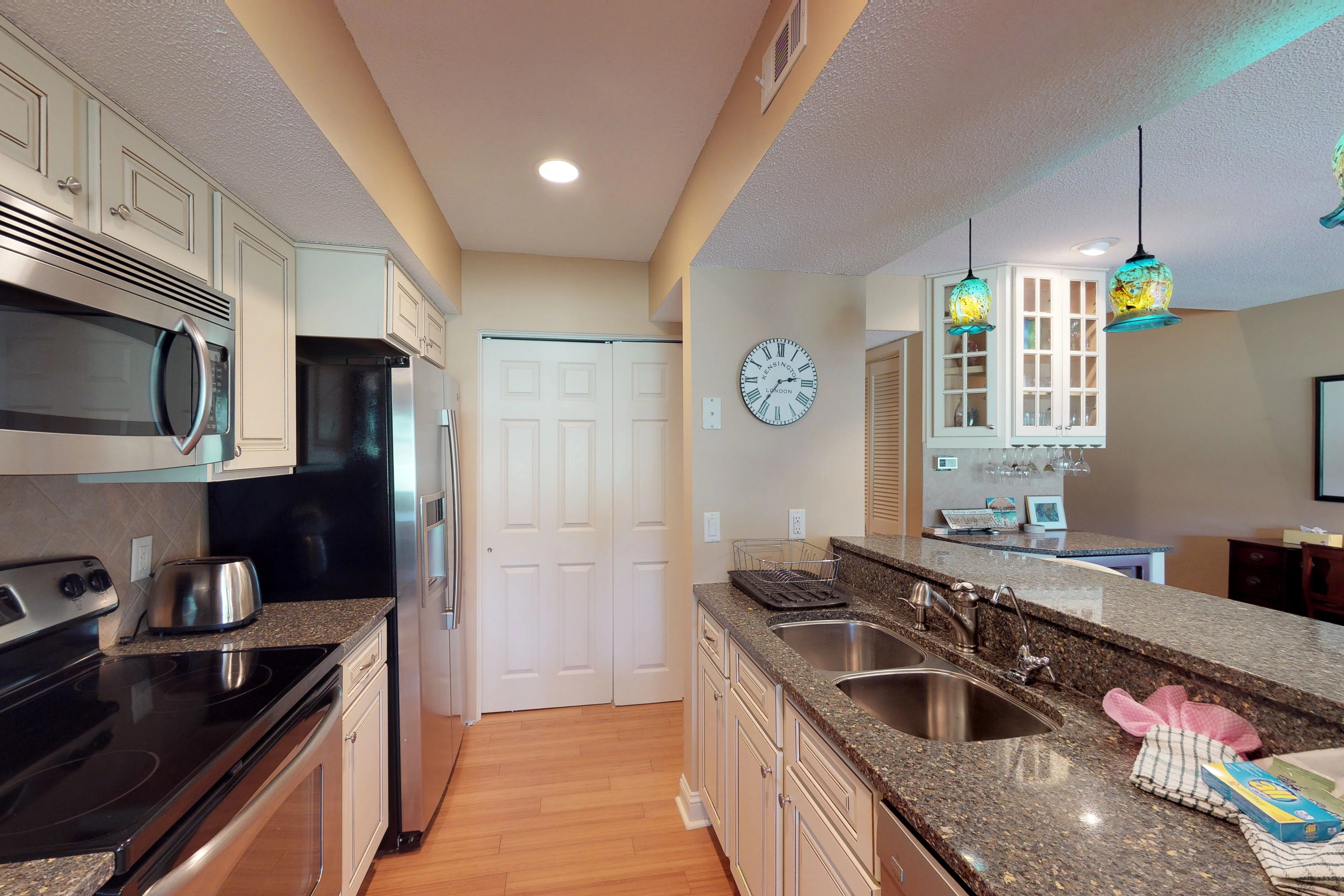 Turnberry Village 287 | Photo 3