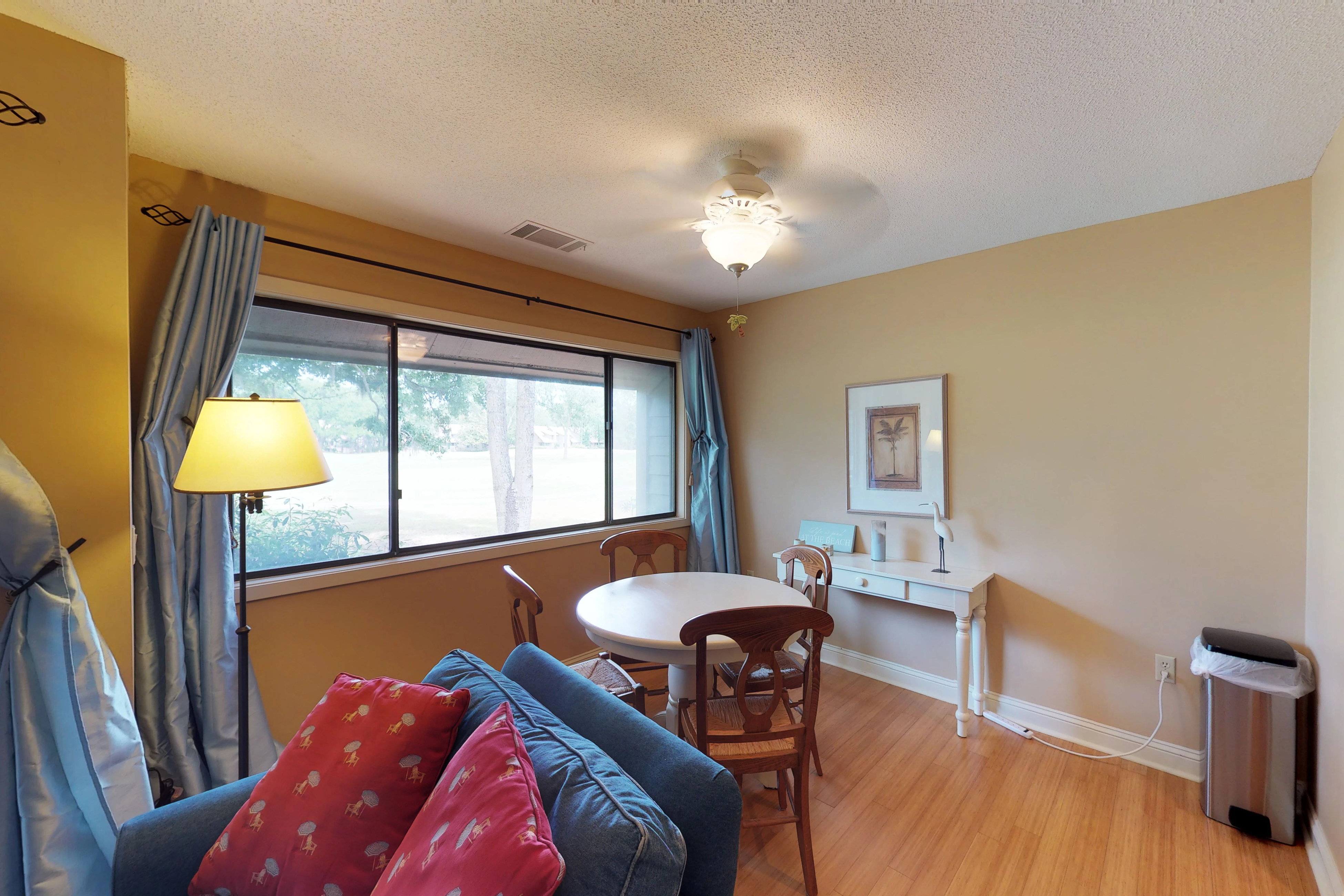 Turnberry Village 287 | Photo 20