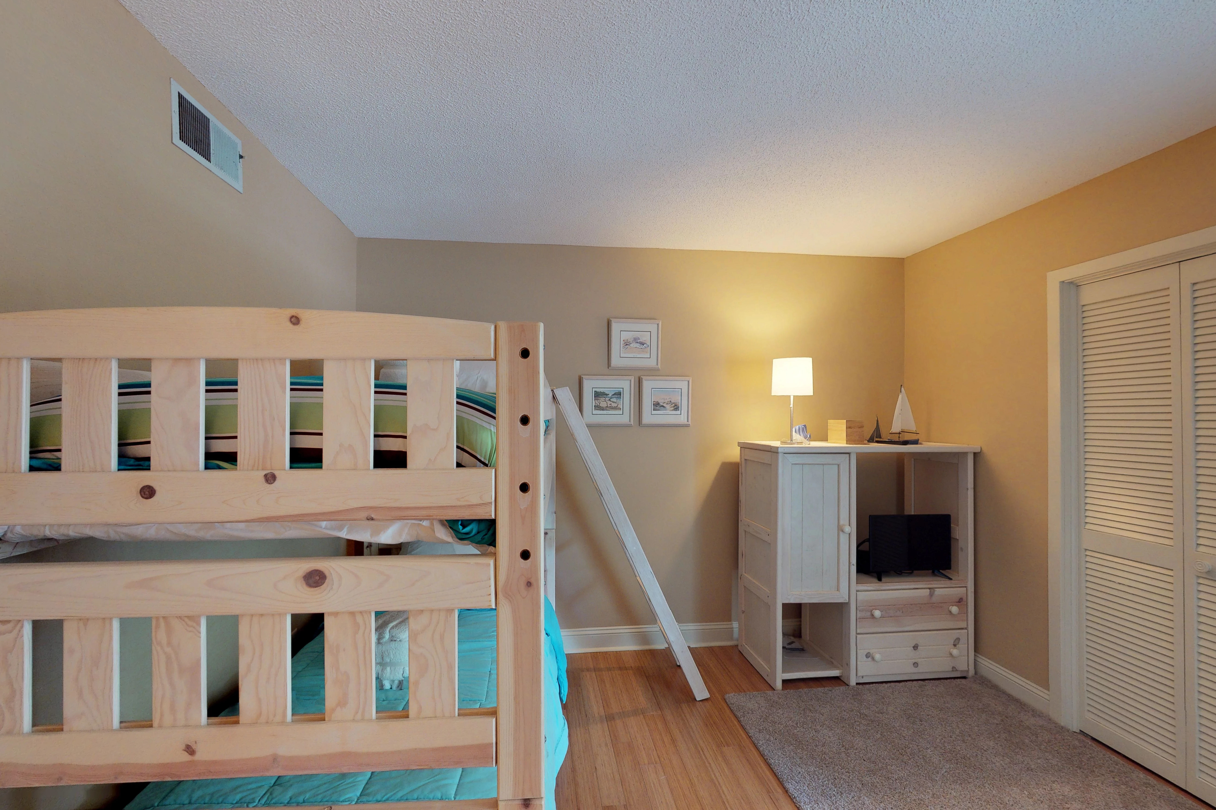 Turnberry Village 287 | Photo 12