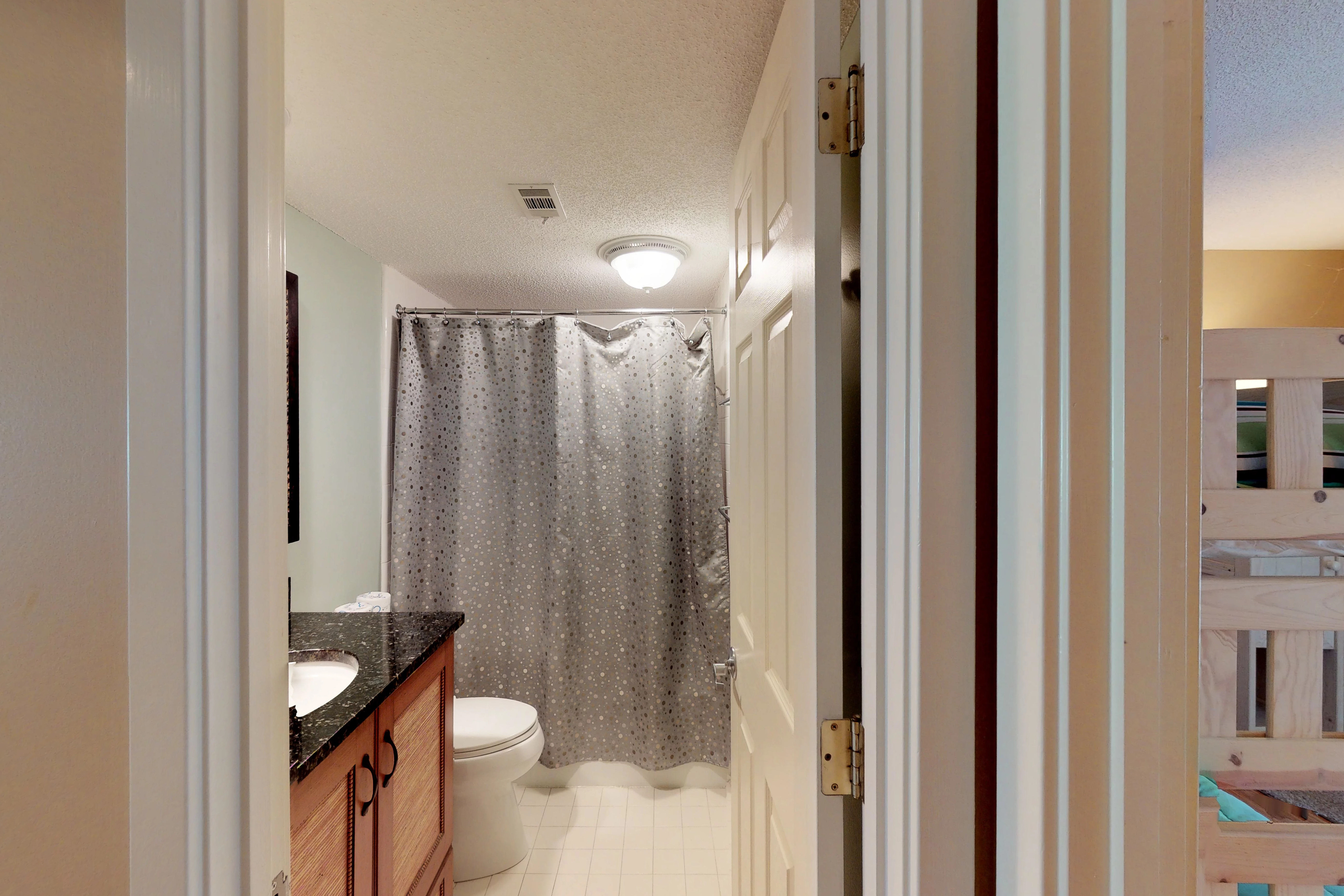 Turnberry Village 287 | Photo 11