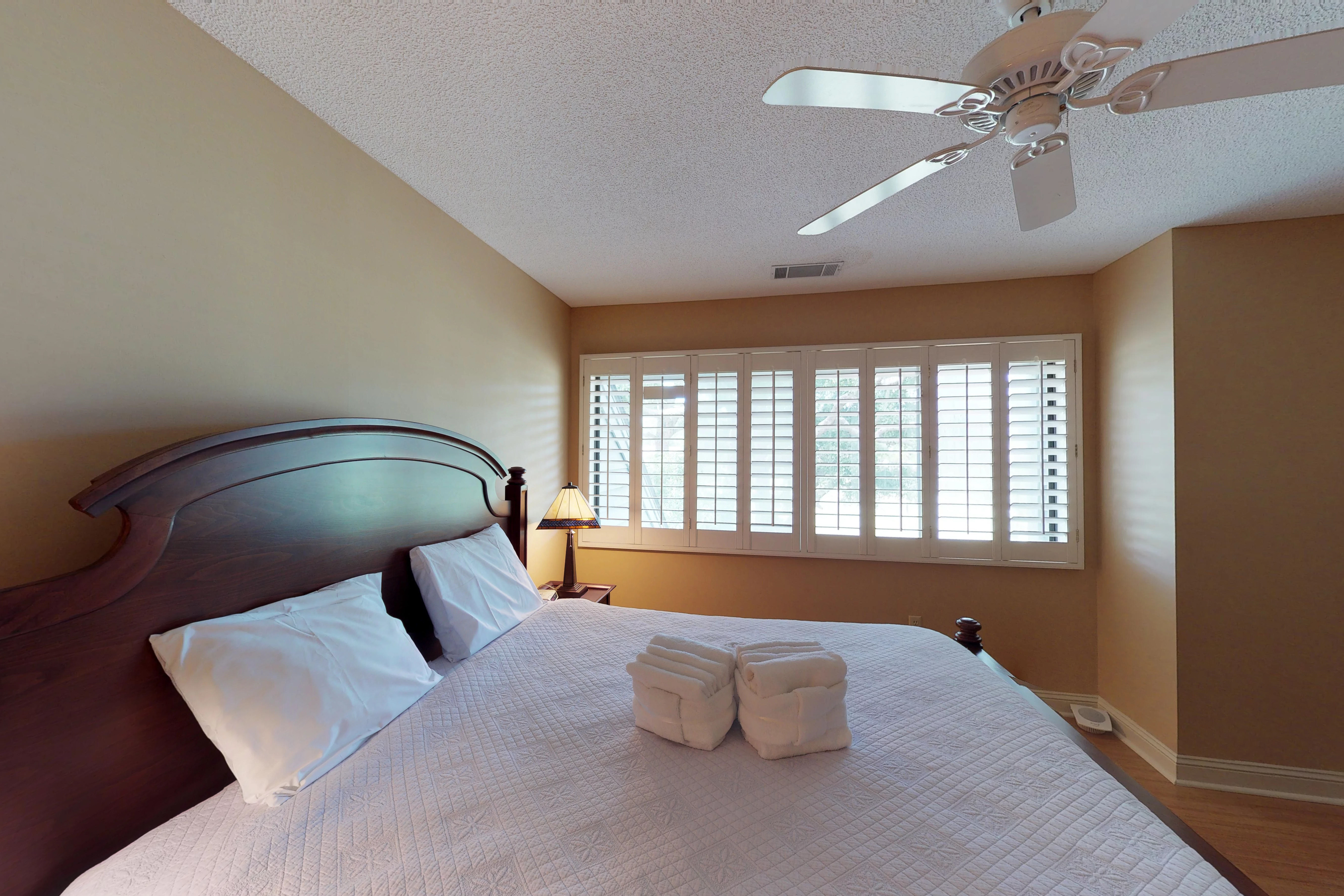 Turnberry Village 287 | Photo 8