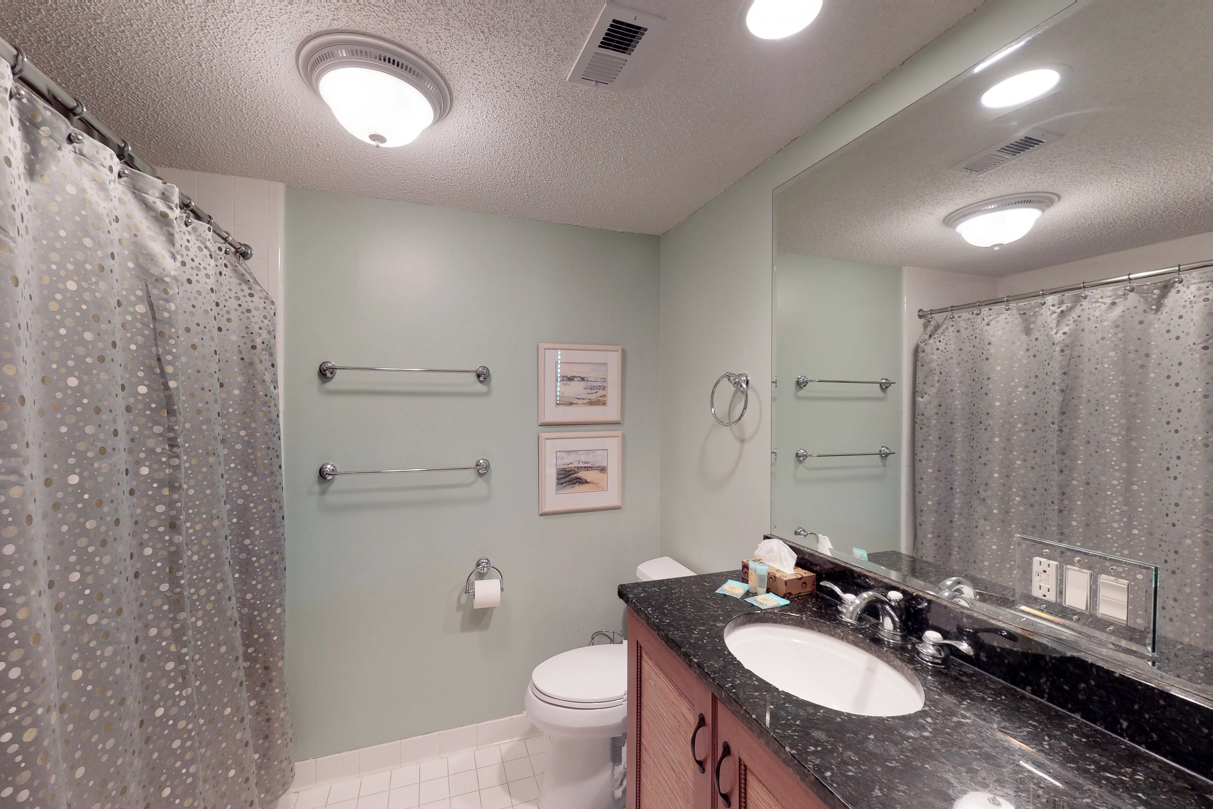 Turnberry Village 287 | Photo 15