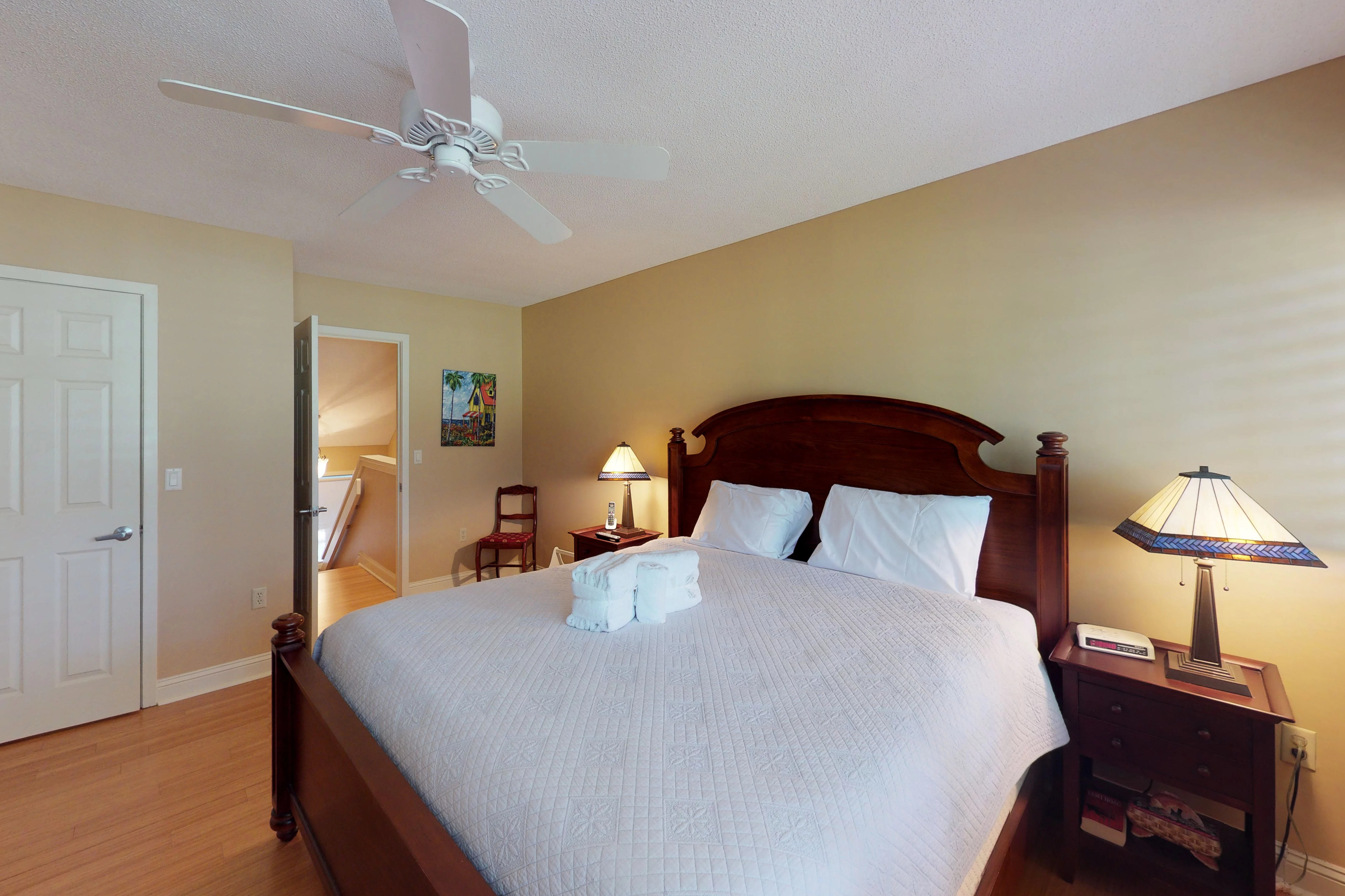 Turnberry Village 287 | Photo 10