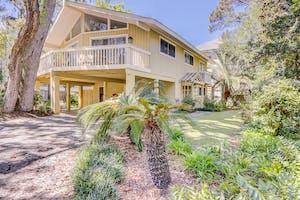 Hilton Head Vacation Rentals • Resort Rentals of Hilton Head